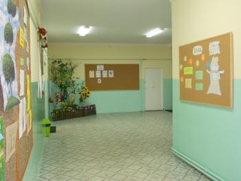 baza-szkoly-003