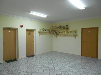 baza-szkoly-004