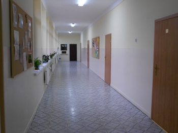 baza-szkoly-006