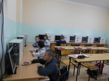 baza-szkoly-007