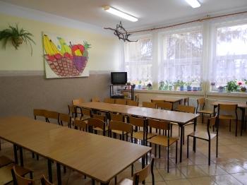 baza-szkoly-018