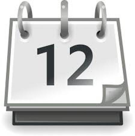 Kalendarz roku szkolnego 2018/19