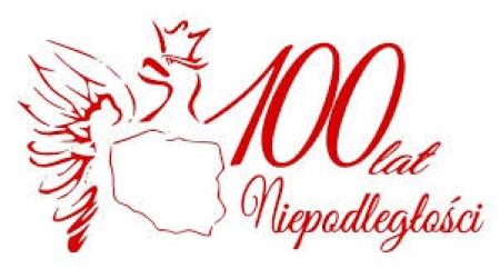 Akademia z okazji 100-lecia Odzyskania Niepodległości przez Polskę