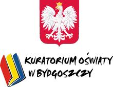 Etap szkolny Konkursu Kujawsko - Pomorskiego Kuratora Oświaty z matematyki