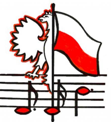 XV Wojewódzki Festiwal Pieśni Patriotycznej