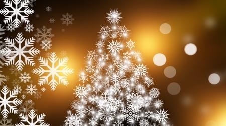 Konkurs na najpiękniejszą kartkę bożonarodzeniową