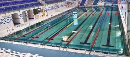 Wyjazd na basen do RCS w Rypinie