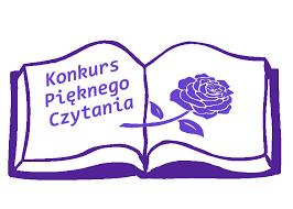 Szkolny Konkurs Pięknego Czytania