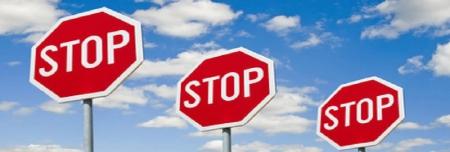 STOP uzależnieniom! Uczeń wolny od uzależnień!