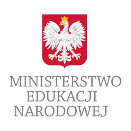 Komunikat MEN w sprawie zawieszenia zajęć dydaktyczno-wychowawczych