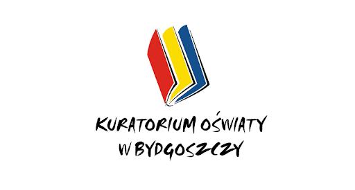 Informacje z Kuratorium Oświaty w Bydgoszczy dot. koronawirusa