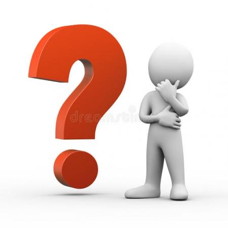 O czym należy wiedzieć? Zawieszenie zajęć - pytania i odpowiedzi