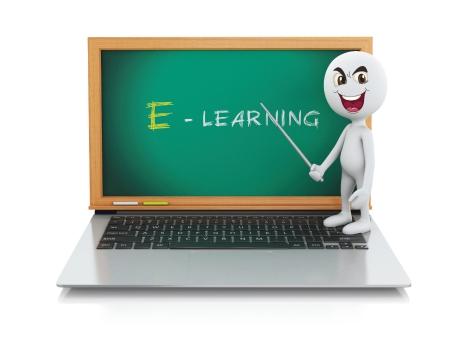 E-materiały dla uczniów i nauczycieli