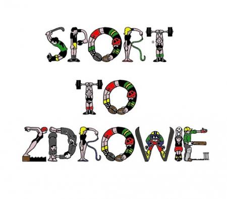 Zajęcia sportowe dla każdego!