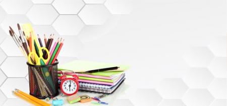 Zajęcia rozwijające zainteresowania i uzdolnienia uczniów