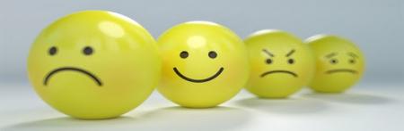 Zajęcia rozwijające kompetencje emocjonalno-społeczne