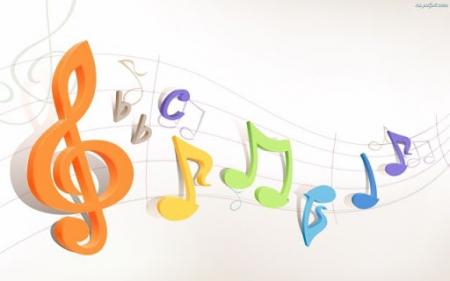 Konkurs internetowy: Podziel się piosenką organizowany przez RDK w Rypinie