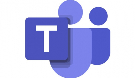 Microsoft Teams - aplikacja