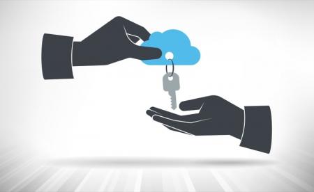 Dobre praktyki pozwalające zachować bezpieczeństwo danych podczas lekcji onli