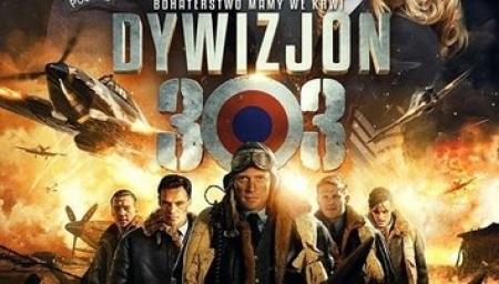 Wyjazd do kina w Sierpcu